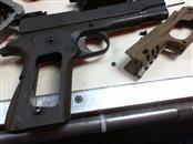 COLT Pistol M1911A1